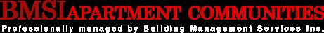 Glendale Property Logo 1
