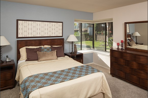 Cheap Apartments For Rent Simi Valley Ca