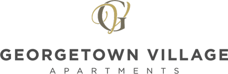 Northwest Ohio Property Logo 19