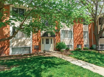 3355 West Alexis Road, Apt. # C-05 Studio-2 Beds Apartment for Rent Photo Gallery 1
