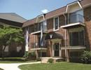 Hunters Ridge Toledo Community Thumbnail 1
