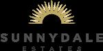Northwest Ohio Property Logo 5