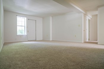 6106 Northwood Drive 1-2 Beds Apartment for Rent Photo Gallery 1