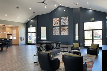 7900 Brookford Circle 2 Beds Apartment for Rent Photo Gallery 1