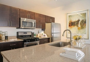 10500 Grand Central Avenue 1-2 Beds Apartment for Rent Photo Gallery 1
