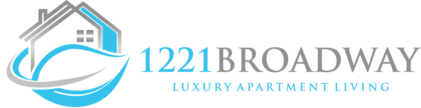 Tempe Property Logo 38