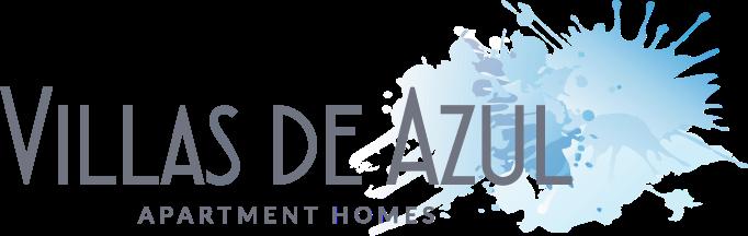 Phoenix Property Logo 16