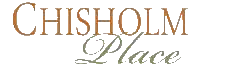 Chisholm Place Property Logo 0