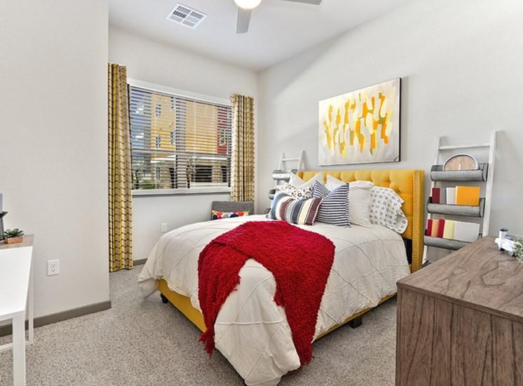 Live In Cozy Bedrooms at Lotus, Las Vegas