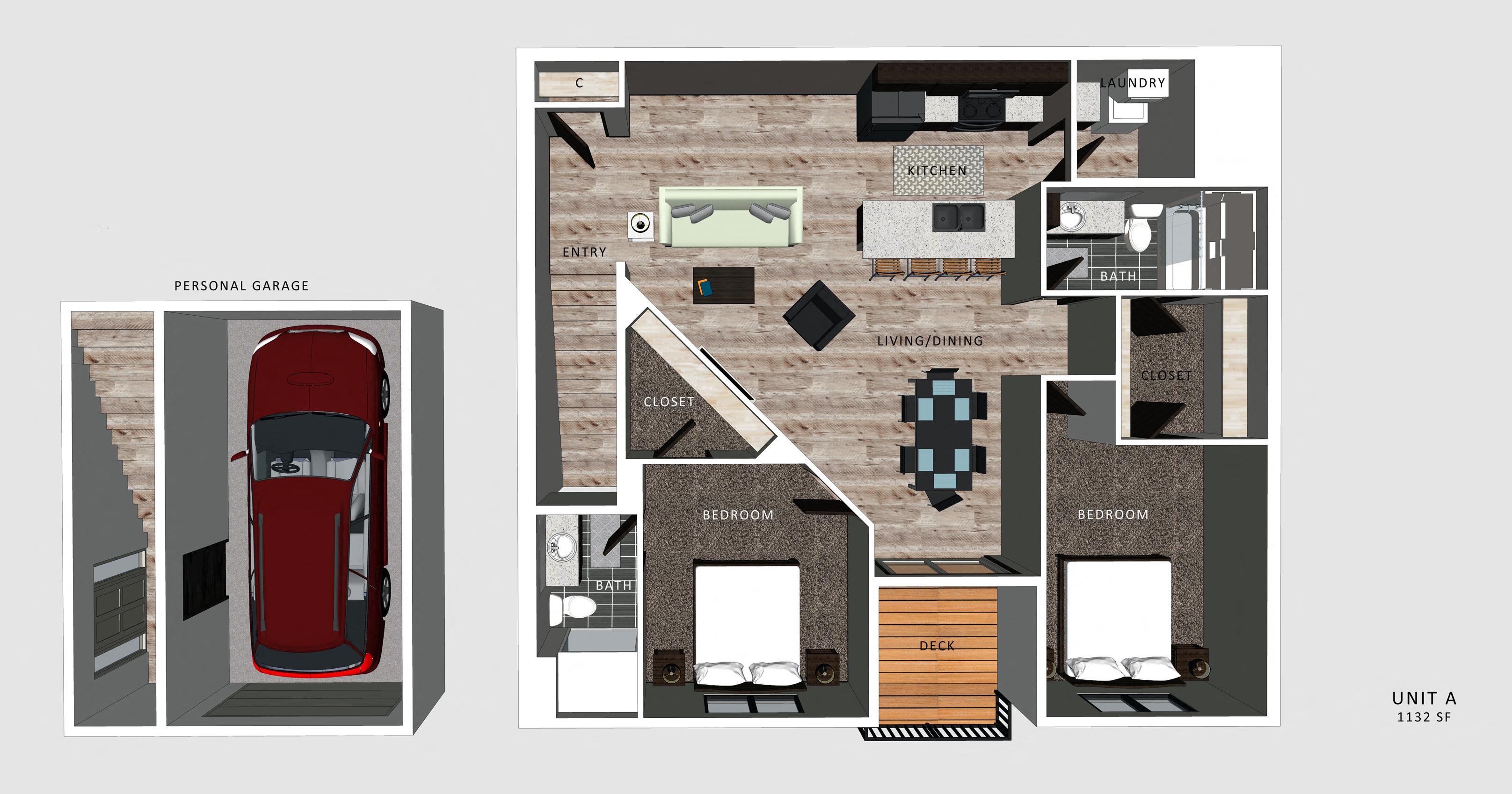 com ne brookside rent at lincoln apartments apartment brooksidelincoln watch for fallbrook