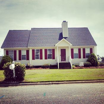 2631 Jasmine Drive 3 Beds House for Rent Photo Gallery 1
