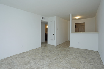 6869 Arto Street 1-2 Beds Apartment for Rent Photo Gallery 1
