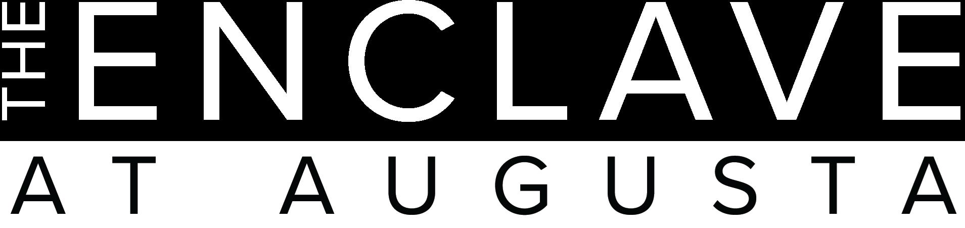 Augusta Property Logo 1
