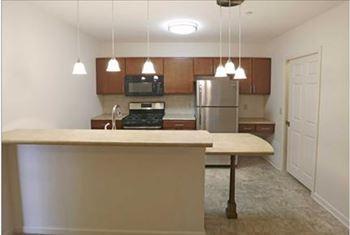 5001 Transit Road Studio Apartment for Rent Photo Gallery 1