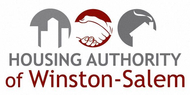Winston - Salem Property Logo 1