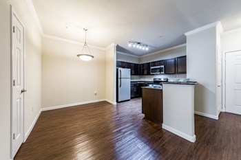 8800 Highway 290 West 1-3 Beds Apartment for Rent Photo Gallery 1