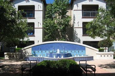 255 Via Mirabella 1-2 Beds Apartment for Rent Photo Gallery 1