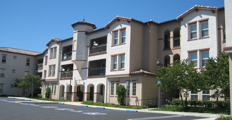 Thousand Oaks homepagegallery 1