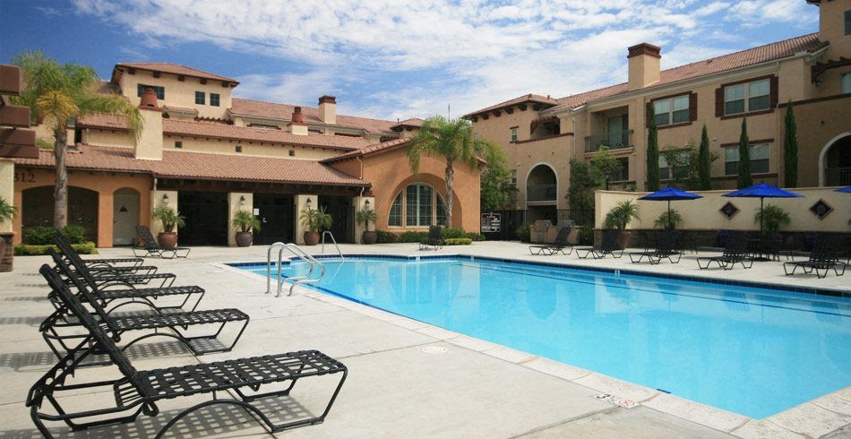 Sonoma at Porter Ranch | Apartments in Porter Ranch, CA