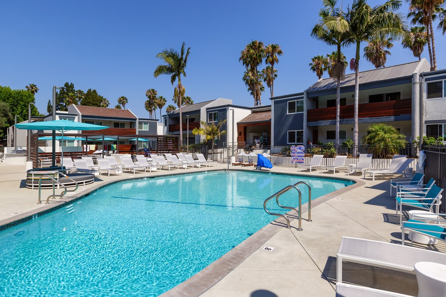 Top 7 Residences At Csu Long Beach Oneclass Blog