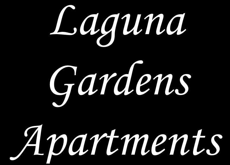 Laguna Niguel Property Logo 61