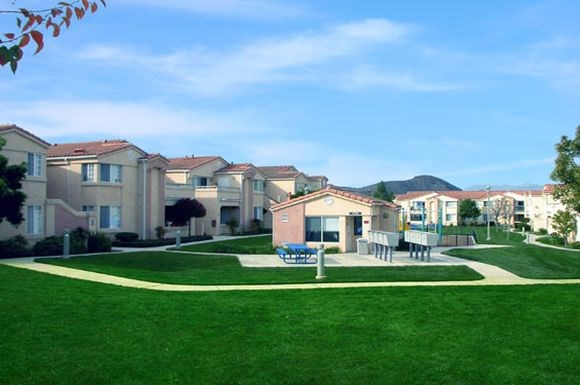 Cheap Apartments In Thousand Oaks Ca