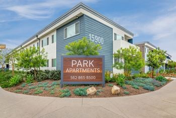 15929 Gard Ave 1-3 Beds Apartment for Rent Photo Gallery 1