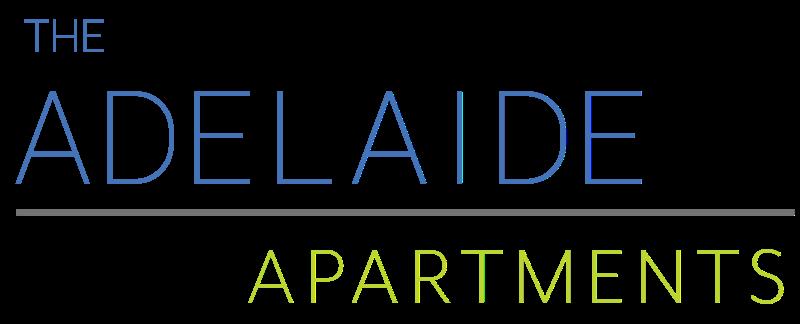 Property Logo 3