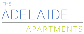 Property Logo at The Adelaide, Florida