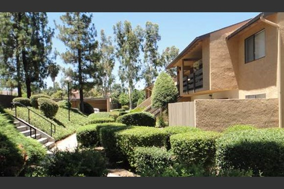 Cheap Apartments In Redlands