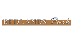 Redlands Property Logo 0