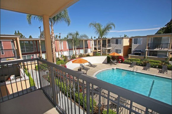 Studio Apartments For Rent In Long Beach Ny