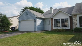 1353 Inverness Drive 3 Beds House for Rent Photo Gallery 1
