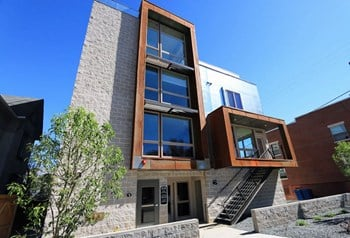 1113 E 14th Avenue 1-2 Beds Apartment for Rent Photo Gallery 1