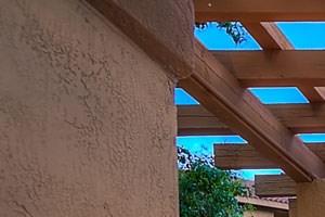 Beautiful Cabanas at The Overlook Apartments, 6200 Eubank Blvd NE, NM