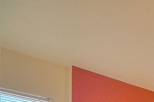 Ceiling Fan In Living Room and Bedroom at The Overlook Apartments, New Mexico, 87111