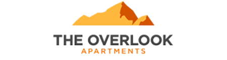 The Overlook Apartments, NM, 87111