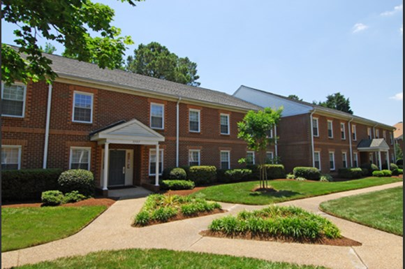 Cheap Apartments For Rent Virginia Beach