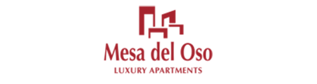 Property Logo at Mesa Del Oso Apartments, 5100 Mesa Del Oso Rd NE, NM