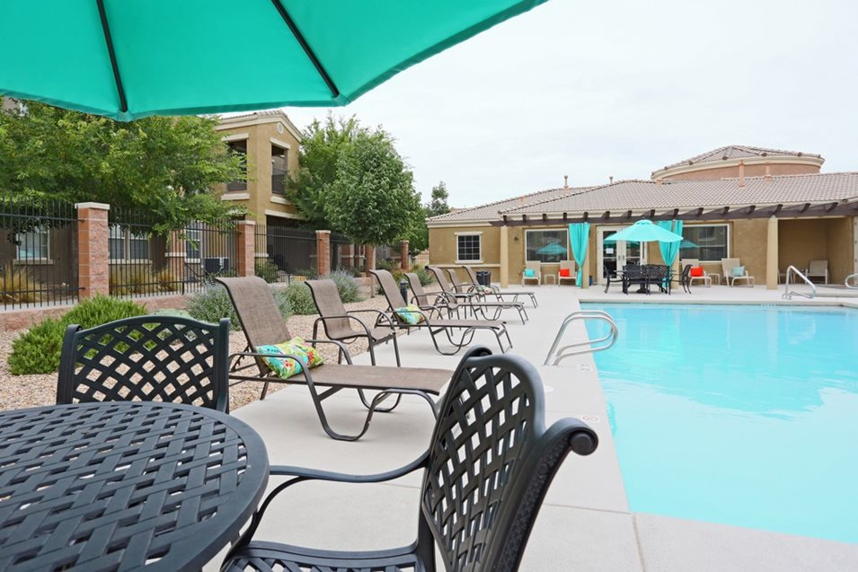 Apartments For Rent In Albuquerque Nm Cantata At The Trails