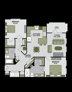 River Preserve Apartments Bradenton Fl