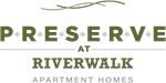 Preserve at Riverwalk Property Logo 0