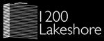Oakland Property Logo 2