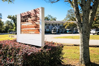 1351 Austell Road SE Studio-2 Beds Apartment for Rent Photo Gallery 1