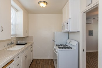 114 Franklin Court 1 Bed Apartment for Rent Photo Gallery 1