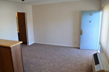 8522 Glenoaks Blvd 1 Bed Apartment for Rent Photo Gallery 1