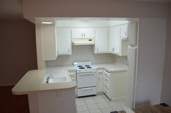 10729 Newhaven St. Studio Apartment for Rent Photo Gallery 1