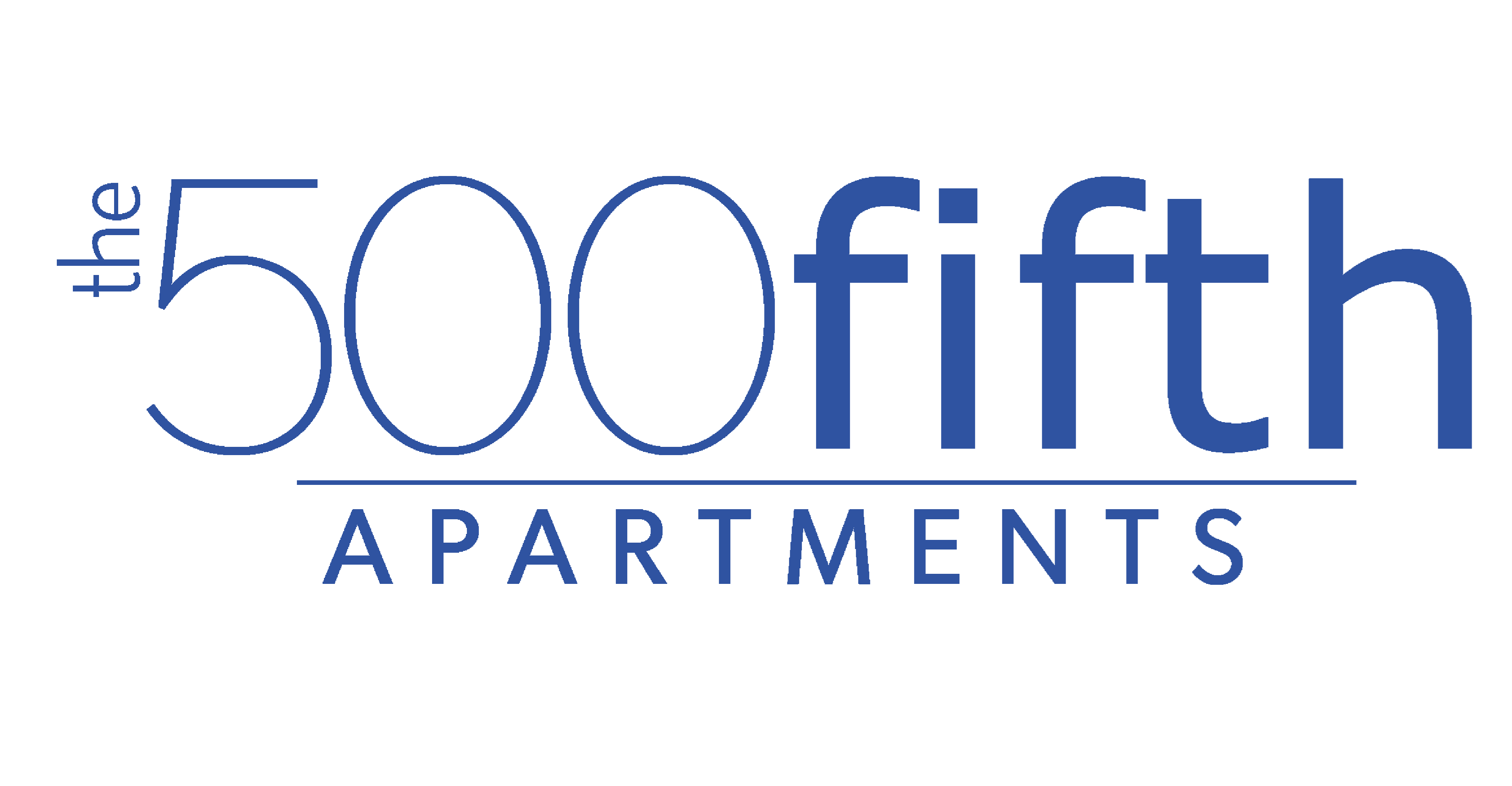 Nashville Property Logo 1