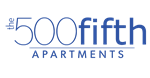 500 Fifth Property Logo 1