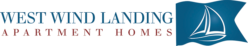 Wilmington Island Property Logo 1